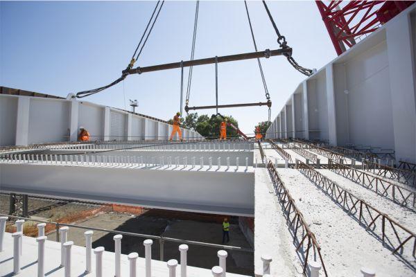 ponte-pomezia-625FA3C10-83E0-81CF-F96E-0D99810A0A45.jpg