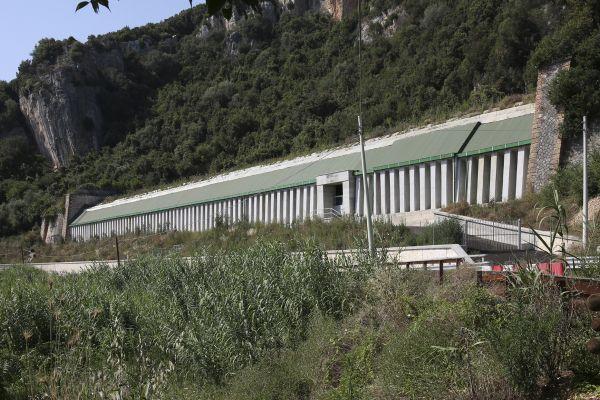galleria-gracili-56038BC78-F217-BC67-8CE8-617601715CE3.jpg