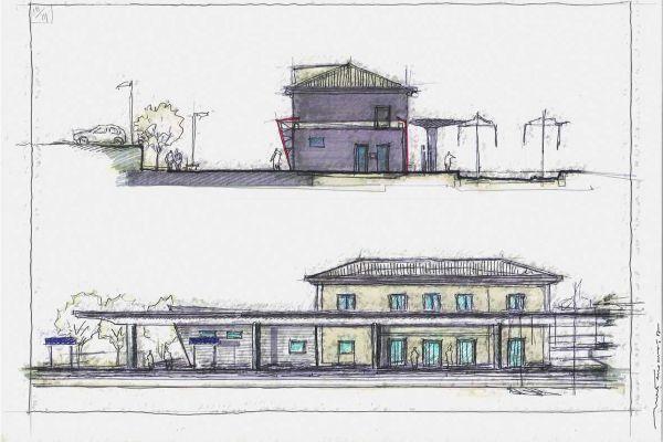 stazione-ferroviaria-ferentino-27AD6FF62-B0B3-463E-A963-9BA3CDDB2636.jpg