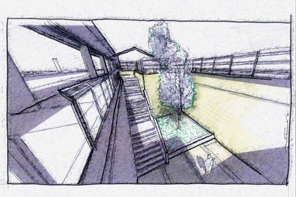 stazione-ferroviaria-ferentino-36A98FB9D-6733-4AB4-8463-ECBD70C92BA3.jpg
