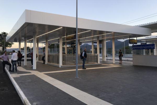 stazione-ferroviaria-ferentino-7C1096529-F0DB-19DE-96D9-EE6993BD937F.jpg