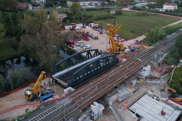ponte-portella-1A87542A0-4F03-0CBA-4ACA-4B8473558C59.jpg