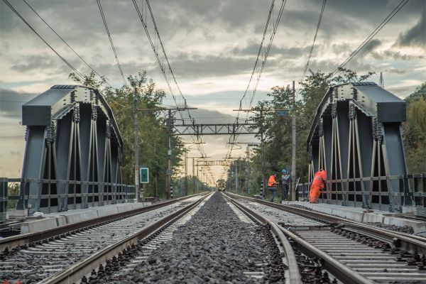 ponte-portella-6ED0638FA-49EC-CE6B-C06C-AC646AA02873.jpg