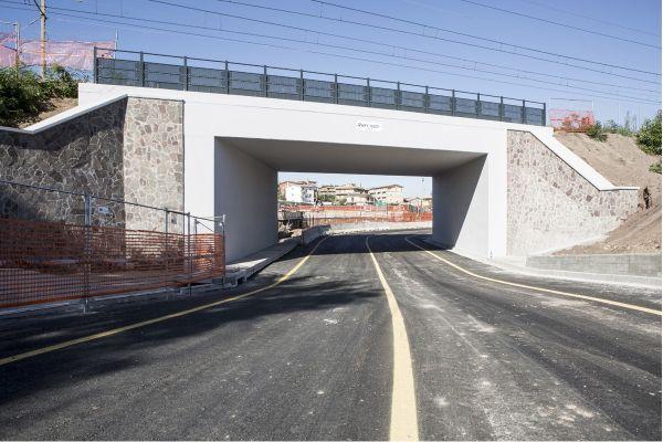 ponte-stradale-falcognanaDBEE336D-D1FC-F49B-9F40-D933EB7F3258.jpg