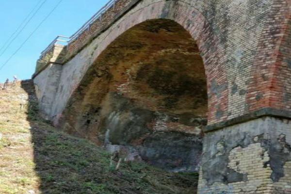 ponte-ferroviario-roma-formia-40731EFD9-52E3-BBB6-6D8D-87F29D810977.jpg