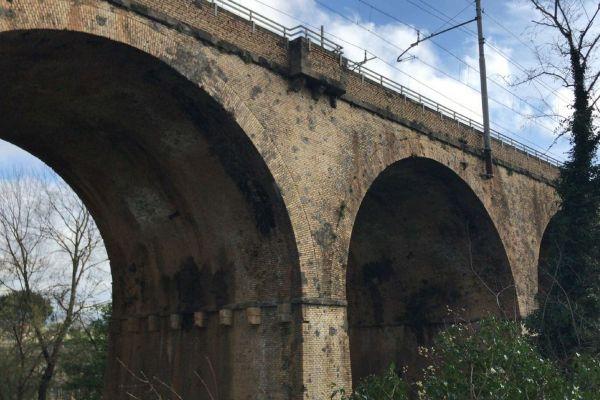ponte-ferroviario-roma-formia-6D46AE285-6EAD-90DD-B602-70AD4C16D5FE.jpg